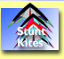 Stunt Kites