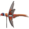 30 in. Pheasant Spinner