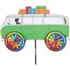 36 inch VW Bus Spinner