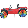 24 in. Dune Buggy Spinner