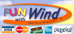 welcome to Funwithwind.com