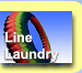Line Laundry